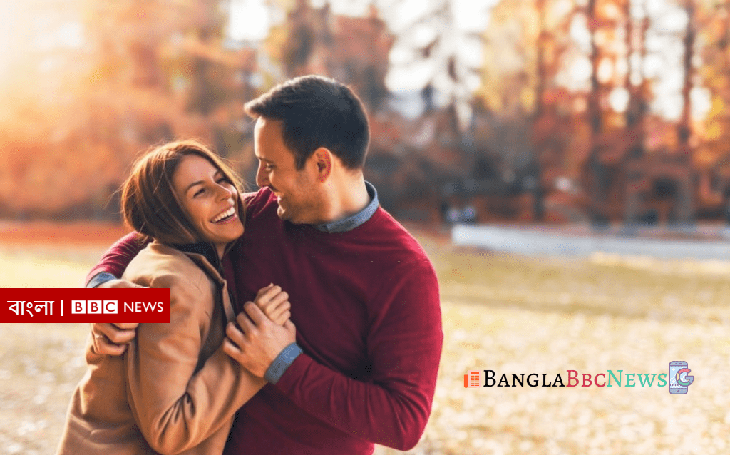 couple relation -bangla bbc news